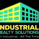 Industrial Realty Solutions