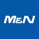 M&N Electrical & Mechanical Services