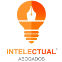 Intelectual Abogados