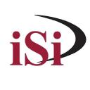 iSi Environmental