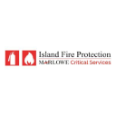 Island Fire Protection