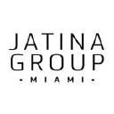 Jatina Group