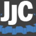 JJC & Associations
