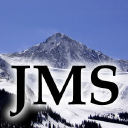 JMS Association Management