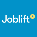 Joblift logo