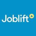 Joblift's logo
