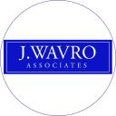 J Wavro Associates