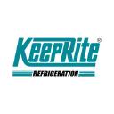 KeepRite Refrigeration