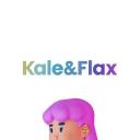 Kale & Flax