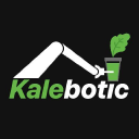 Kalebotic
