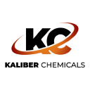 Kaliber Chemicals
