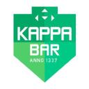 Kappa Bar AB