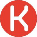 Karakuri logo
