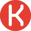 Karakuri's logo