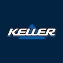 Keller Mechanical And Engineering, Inc.