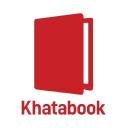 Khatabook
