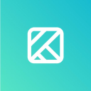 KiloHealth logo