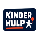 Fonds Kinderhulp