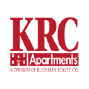 Kleinman Realty