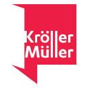 Kröller-Müller Fonds