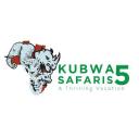 Kubwa Five Safaris