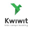 Kwiwit