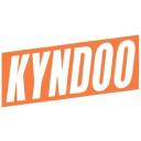 Kyndoo
