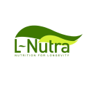 L Nutra