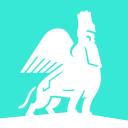 Lamassu Bitcoin Ventures