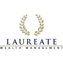 Laureate Wealth Management