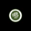 Libertas Companies