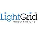 LightGrid
