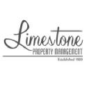 Limestone Property Management.