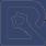 LinkDyn Robotics