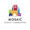 Mosaic Student Communities