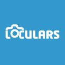 Loculars