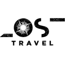 Lost Travel