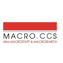 Macro.ccs