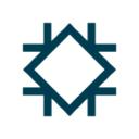 Makersite GmbH