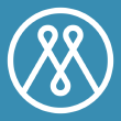 Mapify's logo