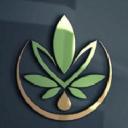 Mary Jane Labs Ltd