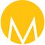 Mason Equity Group