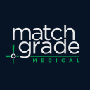 Match Grade Medical