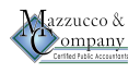 Mazzucco & Company