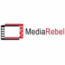 MediaRebel