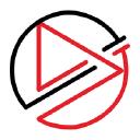 MediaTech Ventures