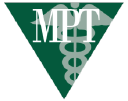 MPT Operating Partnership