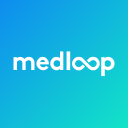 Medloop logo