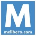 Melibero