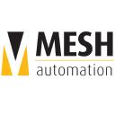MESH Automation